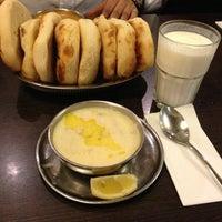 Foto tomada en Hasir Restaurant por Markus el 4/5/2013