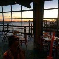Foto scattata a Margaritaville da Jay il 3/30/2014