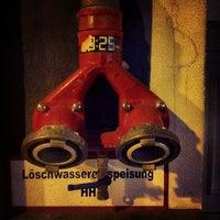 Das Foto wurde bei Rossmann von Lieven am 3/14/2013 aufgenommen