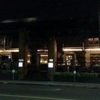 10/29/2012にJerry V.がDuplex on Thirdで撮った写真