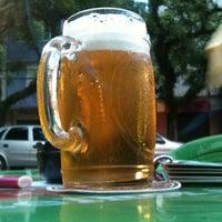 Foto scattata a Pinguim Bar da Ana Luiza il 12/12/2012