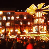 Weihnachtsmarkt Bonn.Weihnachtsmarkt Bonn Jetzt Geschlossen Zentrum Münsterplatz