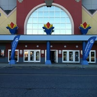 regal hamilton commons 36 tips from 3543 visitors regal hamilton commons 36 tips from