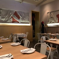 Uncle Ted\'s Modern Chinese Cuisine - Chinesisches Restaurant in New York