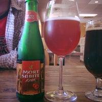 7/22/2014에 Julie L.님이 Promenade Cafe and Wine에서 찍은 사진