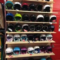Das Foto wurde bei B-shop von Natalia G. am 12/16/2012 aufgenommen