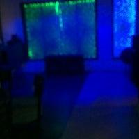 10/13/2012にrajeshがSwig Bar & Eateryで撮った写真