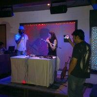 12/5/2012にrajeshがSwig Bar & Eateryで撮った写真