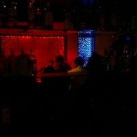 11/21/2012にrajeshがSwig Bar & Eateryで撮った写真