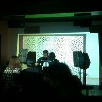 12/6/2013にrajeshがSwig Bar & Eateryで撮った写真