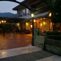 Foto scattata a Al Giardino da Simone B. il 10/12/2012