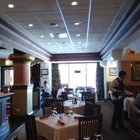 Das Foto wurde bei Chicago Curry House Indian Restaurant von Darrin T. am 3/8/2013 aufgenommen