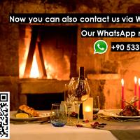 รูปภาพถ่ายที่ Du Bastion Fine Dining Restaurant โดย Du Bastion Fine Dining Restaurant เมื่อ 11/28/2016