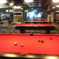 รูปภาพถ่ายที่ Rolling Ball Bowling โดย T.C Yagiz yusuff เมื่อ 4/22/2013