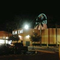 รูปภาพถ่ายที่ Shopping Iguatemi โดย Danilo P. เมื่อ 9/29/2012