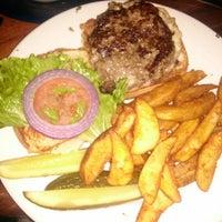 Foto scattata a Brian O'Neill's Irish Pub da Maricela il 6/12/2013