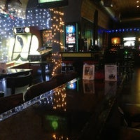 12/28/2012에 Tiffany J.님이 Tanker Bar에서 찍은 사진