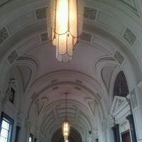 Orleans Parish Criminal District Court - Mid-City - New