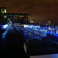 รูปภาพถ่ายที่ Savage Garden โดย Ozbornozy เมื่อ 12/22/2012
