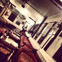 รูปภาพถ่ายที่ İmren Lokum Konak Boutique Hotel โดย ' Esra Çakan 🙈 เมื่อ 11/13/2013