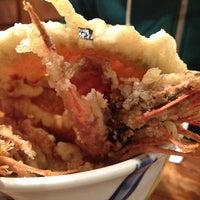 12/24/2012にbihhtmyが網元料理 あさまるで撮った写真