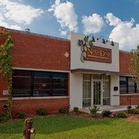 Photo prise au NoDa Brewing Company par NoDa Brewing Company le1/23/2014