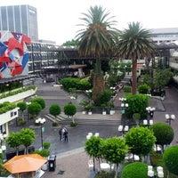 รูปภาพถ่ายที่ Universidad La Salle โดย Mario R. เมื่อ 5/13/2013