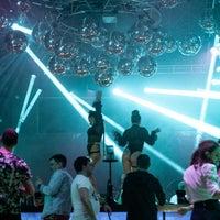 Ночной клуб лаванда 6 ночной клуб рич кэт