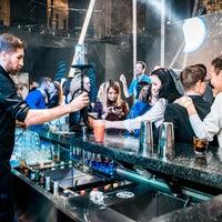 Ночной клуб лаванда 6 клуб закрытая распродажа