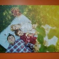 รูปภาพถ่ายที่ Центр Семейного Развития โดย Yuri K. เมื่อ 4/10/2014