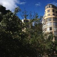 6/12/2013에 Gina님이 Hotel Augusta에서 찍은 사진