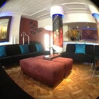 1/22/2013 tarihinde Ginaziyaretçi tarafından Hotel Augusta'de çekilen fotoğraf