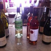 10/13/2013에 Stella B.님이 Barsha Wines & Spirits에서 찍은 사진