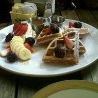 รูปภาพถ่ายที่ Casasola Café & Brunch โดย Fernanda เมื่อ 2/4/2013