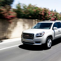 Capitol Buick Gmc >> Capitol Buick Gmc Auto Dealership In South San Jose