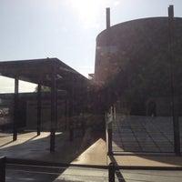 Foto scattata a Holocaust Museum Houston da Lee W. il 4/11/2013