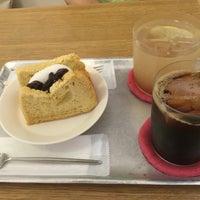 Foto tirada no(a) foodmood por NOBU K. em 6/28/2018