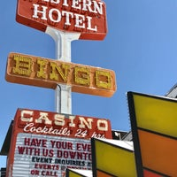 Western hotel casino las vegas nevada new super mario bros 2 games to play for free
