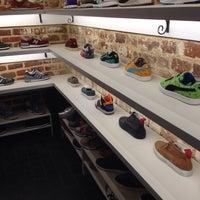 10/20/2013にJasonがSneakerで撮った写真