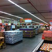 Soriana Hiper Supermercado