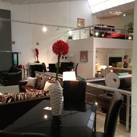 muebleria velatti. Black Bedroom Furniture Sets. Home Design Ideas