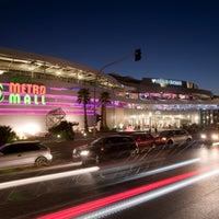 รูปภาพถ่ายที่ Athens Metro Mall โดย Athens Metro Mall เมื่อ 12/7/2015