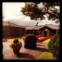 11/3/2012 tarihinde Keadeen H.ziyaretçi tarafından The Keadeen Hotel'de çekilen fotoğraf