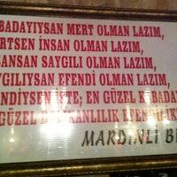 Foto diambil di Sahin Tepesi - Kabadayi Besir'in Yeri oleh Murat S. D. pada 11/9/2013