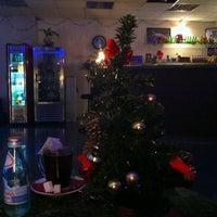 Foto diambil di Casper oleh Volosevich pada 12/29/2012