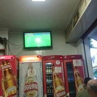 Foto tirada no(a) Bar do Martinho por Marcos F. em 7/8/2014