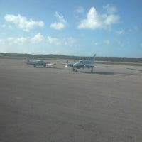 Exuma International Airport (GGT) - Moss Town - 11 tips
