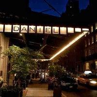 รูปภาพถ่ายที่ Daniel โดย Whit W. เมื่อ 4/6/2013