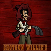 Foto diambil di Shotgun Willie's oleh Shotgun Willie's pada 4/16/2015