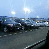 Mike Castrucci Ford >> Photos At Mike Castrucci Ford 1 Tip From 131 Visitors